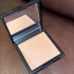 NEW CARGO HD BRONZER ✨
